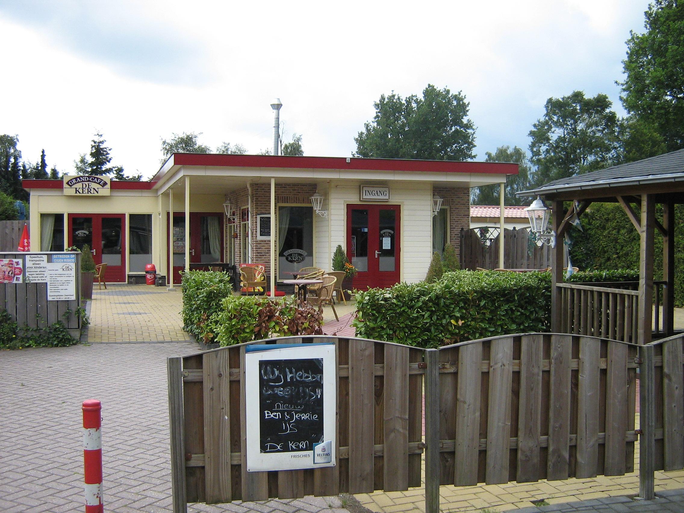 Grand-cafe 002