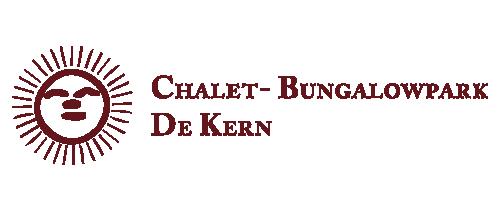 Logo_De_Kern