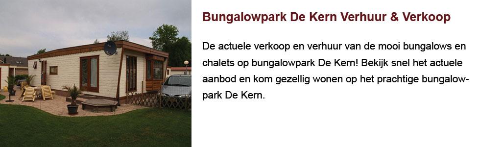 blok1_huur_en_Verkoop